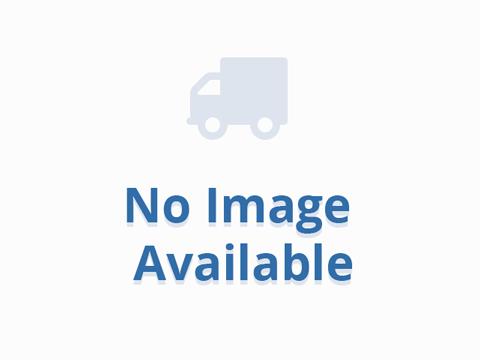 2018 ProMaster 2500 Standard Roof FWD,  Passenger Wagon #1DF8159 - photo 1